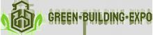 green-building-expo